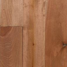 Pentos Birch Hand Scraped Solid Hardwood