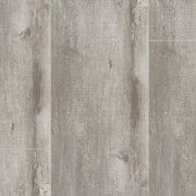 Nirvana Gray Wood Plank Porcelain Tile