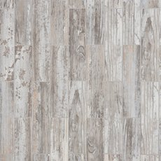 Stratus Wood Plank Porcelain Tile