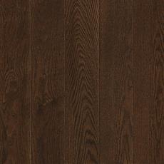 Java Oak Smooth Solid Hardwood