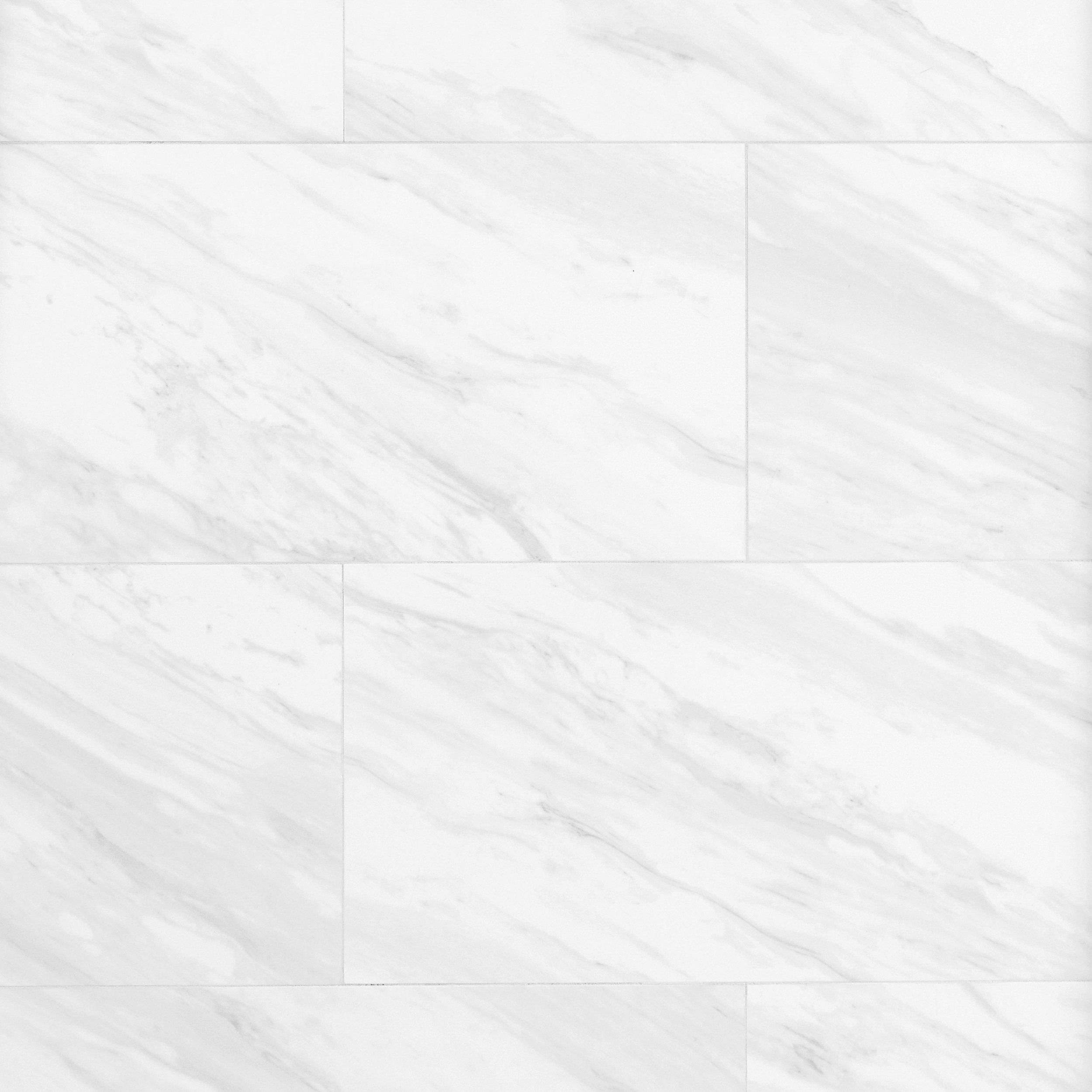 white porcelain tile floor. Volakas Plus Matte Porcelain Tile White Porcelain Tile Floor H
