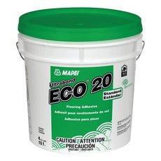 Mapei Ultrabond ECO 20 Standard Cork Adhesive
