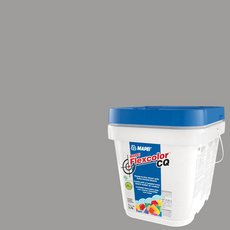 Mapei 104 Timberwolf FlexColor CQ Grout