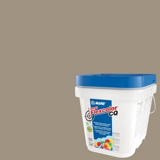 Mapei 105 Driftwood FlexColor CQ Grout