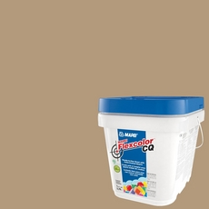 Mapei 108 Bamboo FlexColor CQ Grout