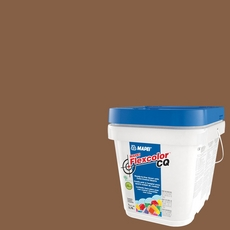 Mapei 112 Pecan FlexColor CQ Grout