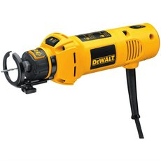DeWalt Heavy Duty Cut-Out Tool