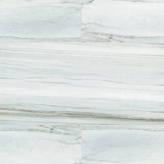 Volga Aqua Polished Porcelain Tile