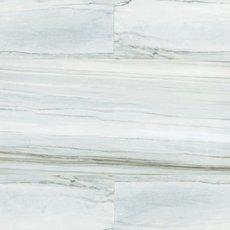 Volga Aqua Matte Porcelain Tile