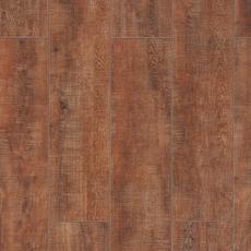 Quartersawn Oak White Plank Ceramic Tile