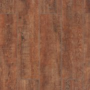 Quartersawn Oak Wood Plank Ceramic Tile