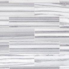 Skyfall Marble Tile