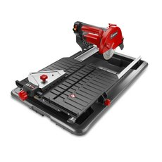 Rubi DT-180 Evolution 7 inch Wet Tile Saw