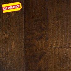 Birch Wood Flooring Floor Amp Decor