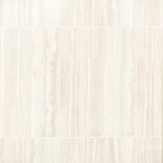 Kaldi Latte Polished Porcelain Tile