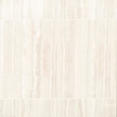 Large Format Tile Floor Amp Decor