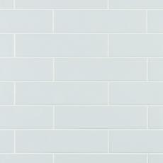 Denim Ceramic Tile