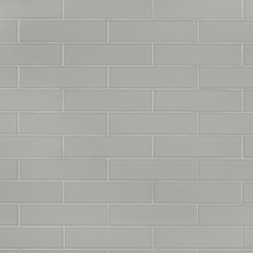 Slate Gray Ceramic Tile