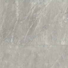 Carrara Blue Polished Porcelain Tile
