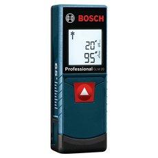 Bosch GLM 20 65ft. Laser Measure