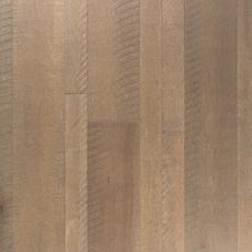 Mountain Mist Maple Engineered Hardwood