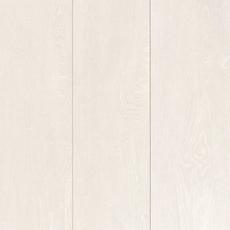 White High Gloss Laminate