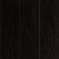 Black High-Gloss Laminate