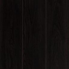 Black High Gloss Laminate