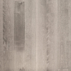 Sandor Birch Smooth Engineered Hardwood