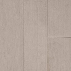 Breeze Maple Smooth Engineered Hardwood