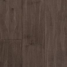 Tyene Sand Maple Hand Scraped Engineered Hardwood
