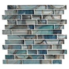 harbour island polished linear mosaic 100268952?rrec=true