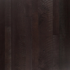 Sawn Maple Hand Scraped Wire Brushed Engineered Hardwood