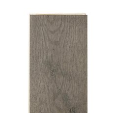 Valley Oak Matte Wire Brushed Engineered Hardwood 1 2in