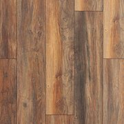 Port Chester Oak Laminate