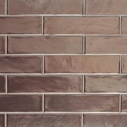 Gala Oro Ceramic Tile