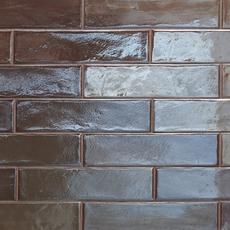 Gala Antracita Ceramic Tile