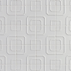 Heirloom Linen Porcelain Tile