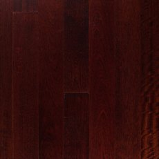 Cabernet Brazilian Cherry Smooth Solid Hardwood