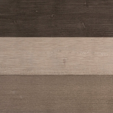 Dimensions Easy Stick Ancient Pine Wall Plank