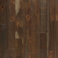 Barn Door Acacia Hand Scraped Solid Hardwood