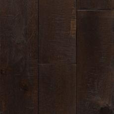 Rustic Barn Acacia Hand Scraped Solid Hardwood