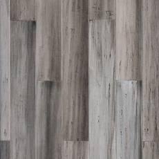 High Variation Flooring Floor Amp Decor