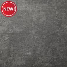 New! Denim Gray Porcelain Tile