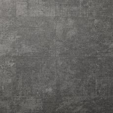 Denim Gray Porcelain Tile