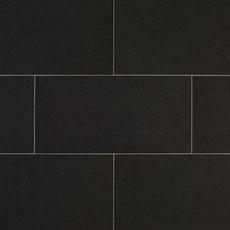Granite Charcoal Polished Porcelain Tile