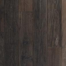 Antique Deck Oak Hand Scraped Engineered Hardwood