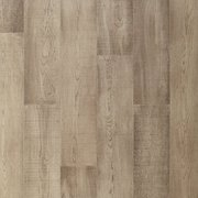Mill Iron Oak Hand Scraped Engineered Hardwood