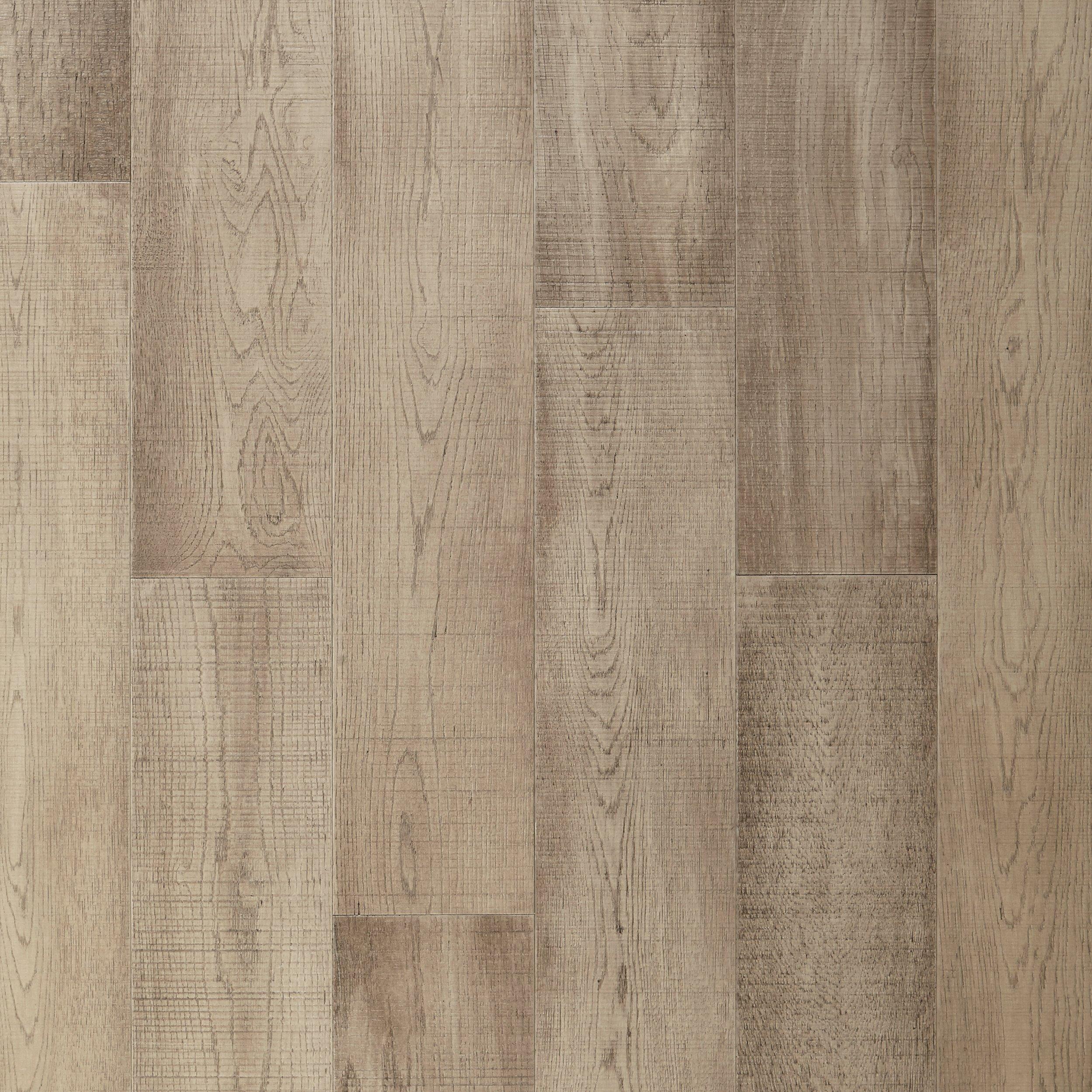 Hand Scraped Wood Flooring Floor Amp Decor