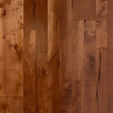 Medium wood flooring floor decor for Raw wood flooring